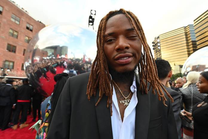 fetty wap court case ordered to pay one million dollars