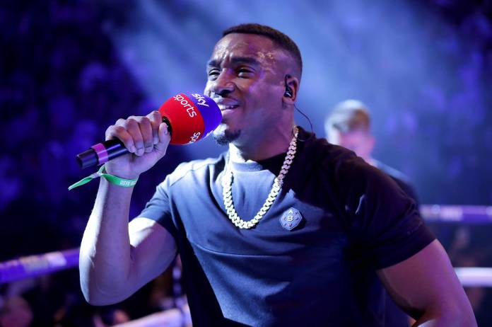 Bugzy Malone seriously injured motorcycle accident UK British England rapper grime star critical hospital Manchester