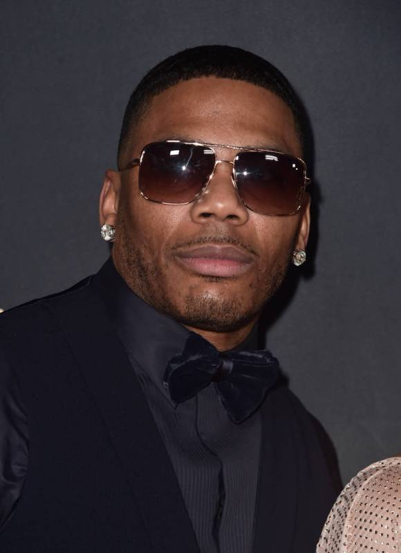 nelly kane brown cool again remix country music star