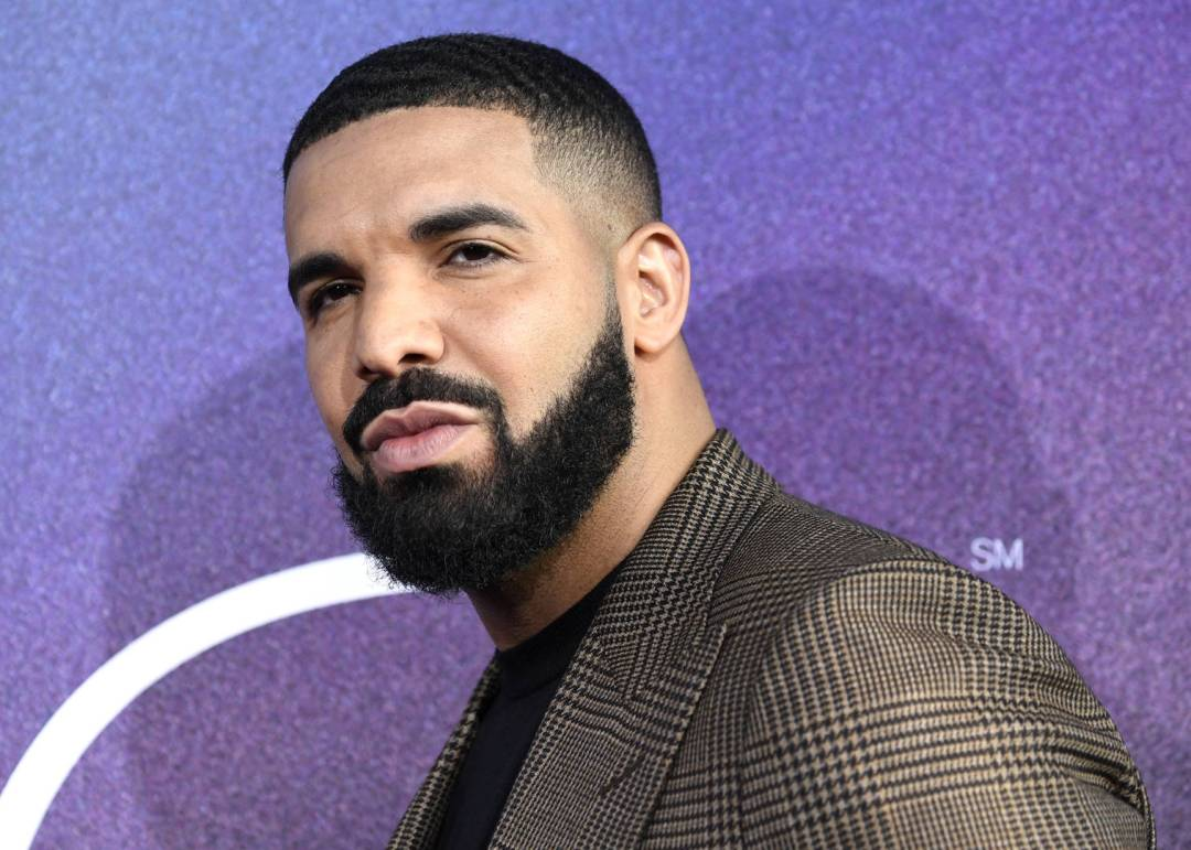 Drake, Mecerdes-Maybach, Laugh Now Cry Later