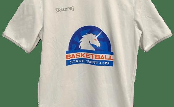 Surmaillot Spalding