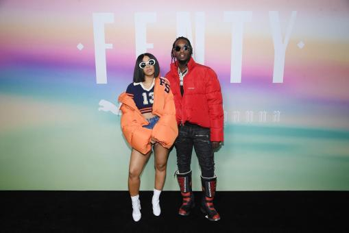 1515633561 ae44fdf25de9b9393a6ce5898f790dcf Cardi B Reveals The Most Annoying Thing Offset Does