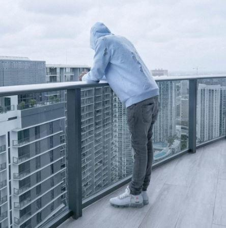 A Boogie Wit Da Hoodie – Weak Days MP3 Download