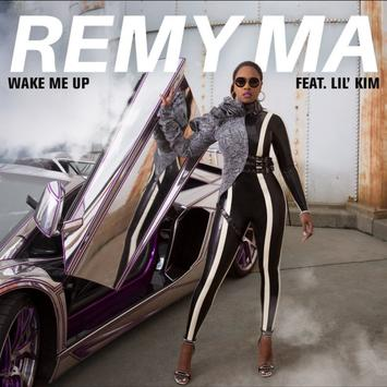 Remy Ma ft Lil Kim - Wake Me Up