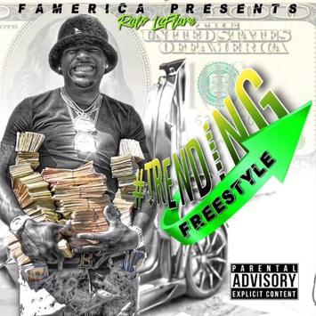 ralo trending moneybagg yo diss mp3 download