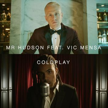 Mr. Hudson ft Vic Mensa - Coldplay