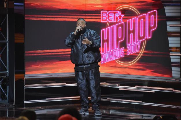 1507682250 768428503cda47d868144dd522f91a88 Here Are The Winners Of The 2017 Bet Hip Hop Awards