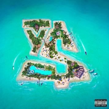 Ty Dolla $ign - Beach House 3 Album (Zip Download)
