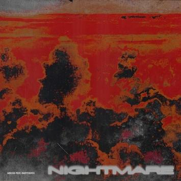 Music: Misogi Feat. Smrtdeath - Nightmare