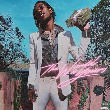 Rich The Kid ft Rick Ross & Jay Critch – Made It