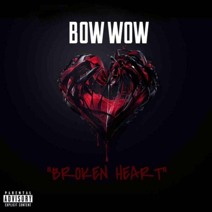 Bow Wow - Broken Heart