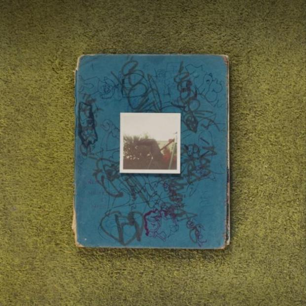 Download Mp3 Black Thought - conception