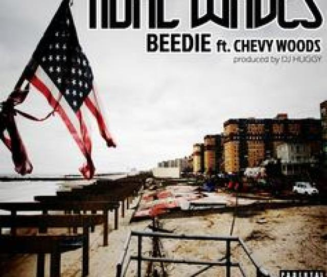 Beedie Tidal Waves Feat Chevy Woods