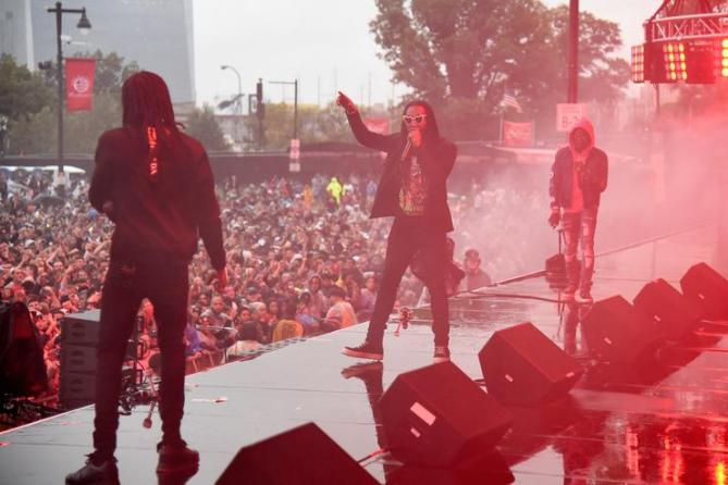1504536154 beffa9bde311c8cf2779b49d77a2f9a6 JAY Z, J, Cole, Migos, & More Round Out Made In America Festival