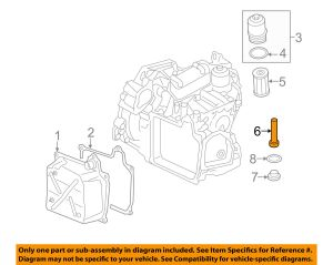 2001 Vw Jetta Vr6 Cooling System Diagram Pertaining To