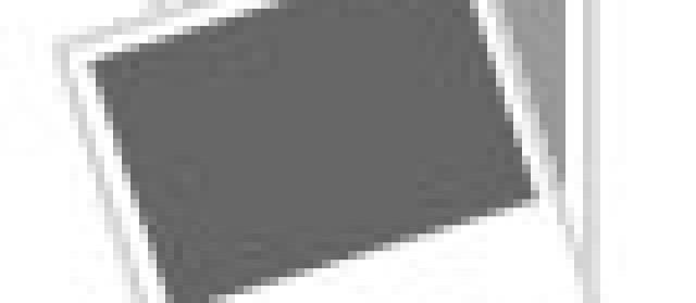 Tempur Pedic Supreme 3 Mattress Topper New Free Shipping