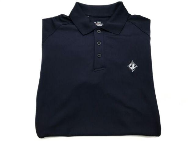 Under+Armour+Golf+Shirt