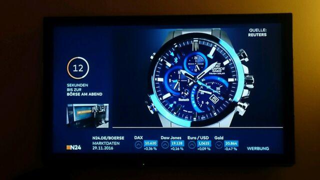Panasonic Viera TX P65VT30E 1651 Cm 65 Zoll 3D 1080p HD
