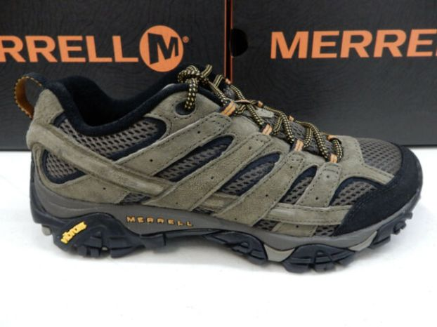 Merrell+Home+Improvement