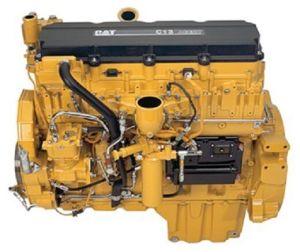 Caterpillar C11 C13 C15 C16 Cat Acert Truck Engine Service Shop Repair Manual CD | eBay