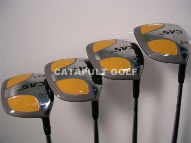 Junior+Golf+Club+Sets+9+12