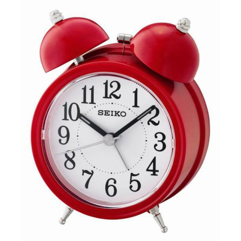 Beautiful Alarm Bedside - s-l1600  Trends_894185.jpg