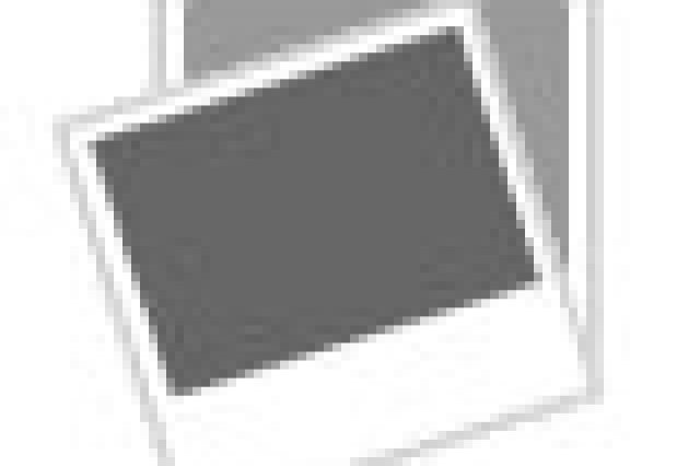 Zinus Modern Studio 6 Inch Platforma Low Profile Bed Frame Mattress Twin New