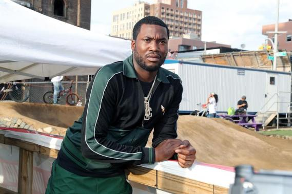 1504382030 1bae1d9c08e64f8cdd3d6c82c7d33326 Meek Mill To Release Wins & Losses Deluxe Edition With Bonus Tracks