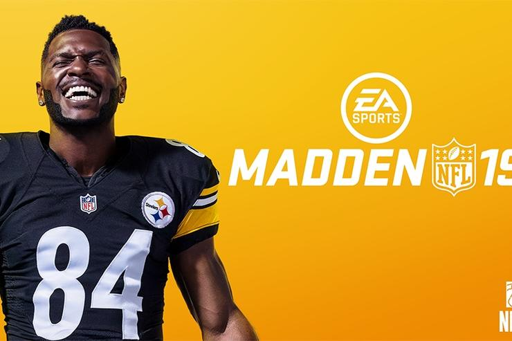 Image result for migos madden