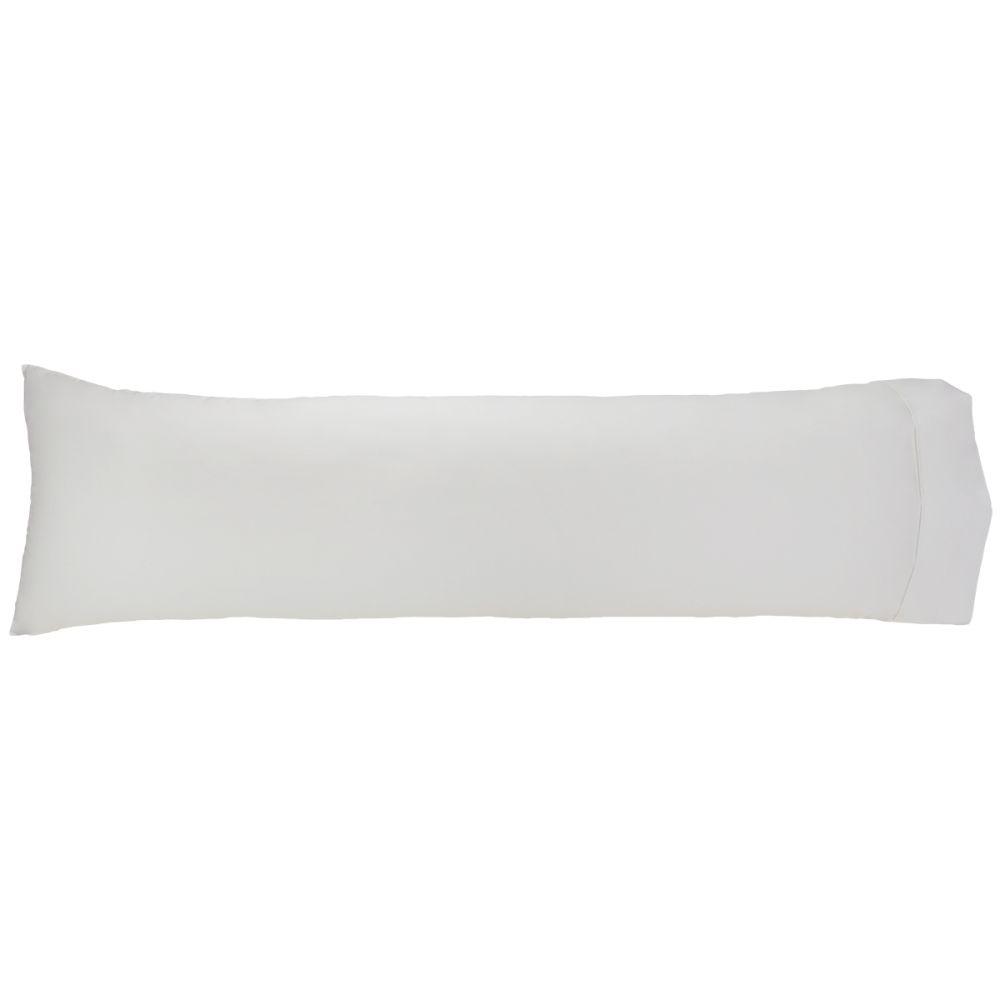 easyrest everyday body pillow 150 cm l