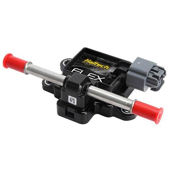 Flex Fuel Kits