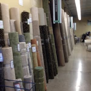 End Of The Roll Discount Carpet Flooring Opening Hours 935 | End Of The Roll Stair Runners | Roger Oates | Staircase Makeover | Wall Carpet | Hallway Carpet | Stair Treads