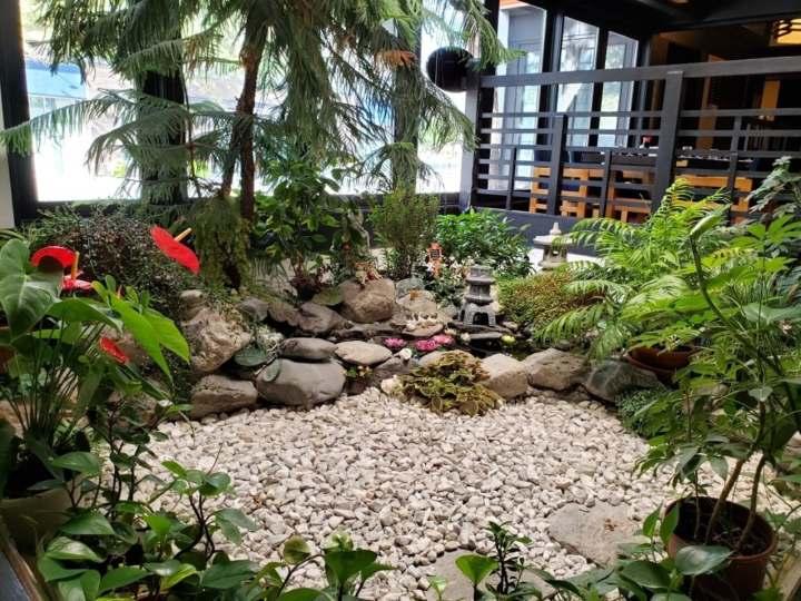 oriental gardens restaurant ltd - menu, hours & prices - 545