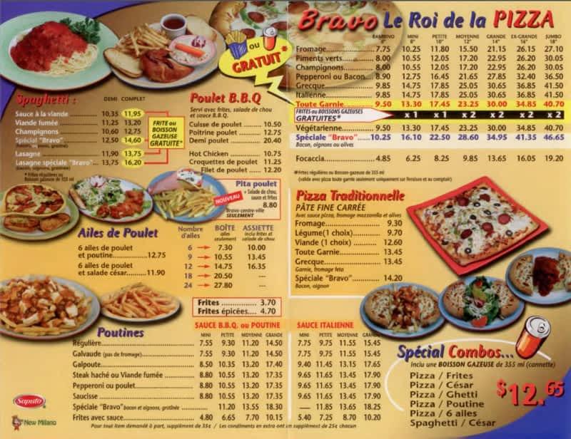Fast Food Restaurants Saskatoon