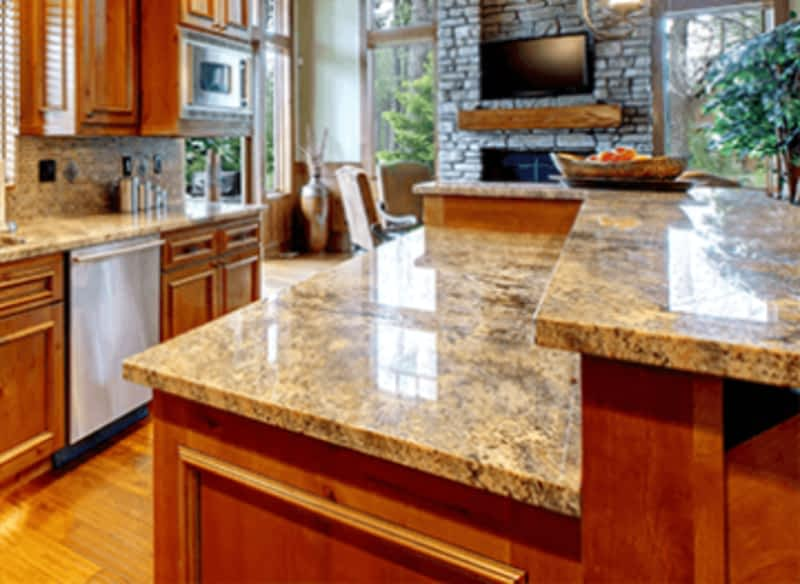 Our editors independently research, test, and recommend the best products; Ivan's Kitchen Cabinets - Sudbury, ON - 976 Lasalle Blvd ...
