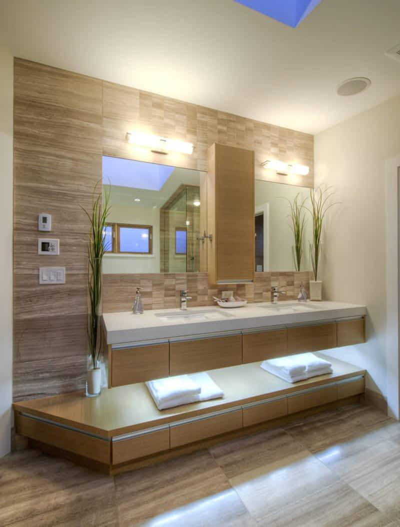 Kitchen And Bath Kitchen Renovations Mississauga
