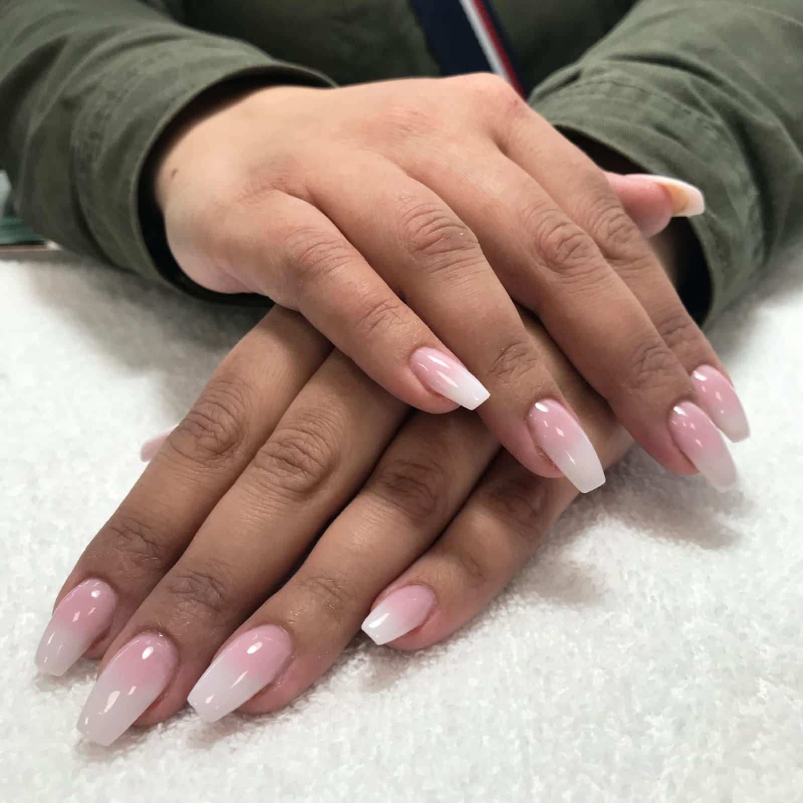 canada nail spa opening hours 500