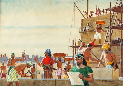 Image © Review and Herald Publishing Assn. Goodsalt.com