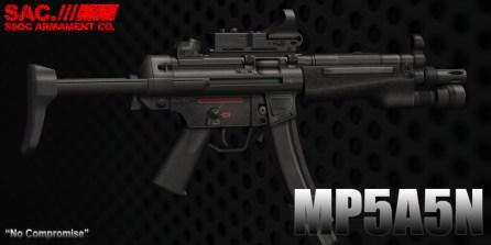 SAC_MP5A5N_Poster_V1_01