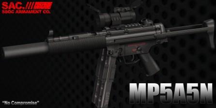 SAC_MP5A5N_Poster_V1_06
