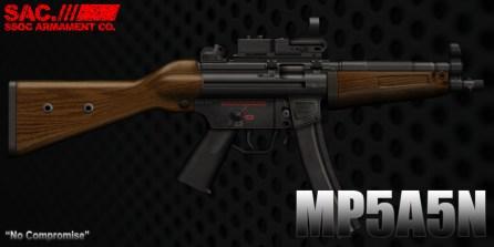 SAC_MP5A5N_Poster_V1_08