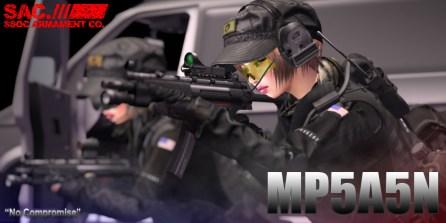 SAC_MP5A5N_Poster_V1_10