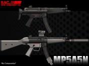 SAC_MP5A5N_Poster_V1_21