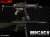 SAC_MP5A5N_Poster_V1_22