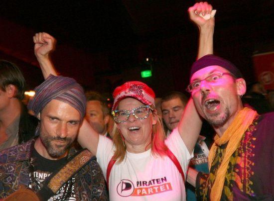 image 262105 galleryV9 sgfd El Partido Pirata de Alemania (Podemos alemán)   De fenómeno político mediático a desastre electoral