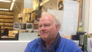 Ulrich Beck Entrevista a Ulrich Beck: Ya no entiendo el mundo