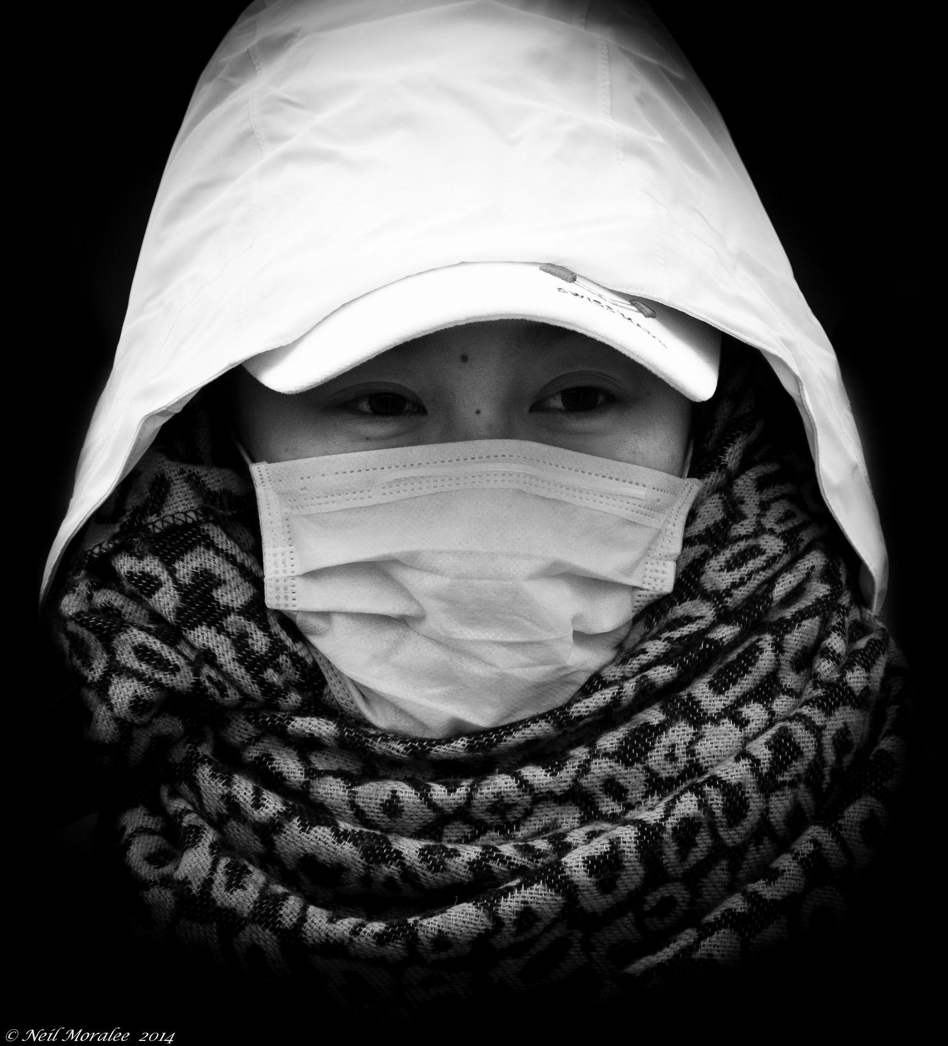 Los riesgos de una improvisada comunicación del riesgo Ebola