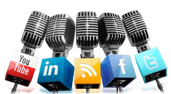Periodismo e internet: deprisa, precario