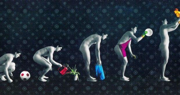 Resultado de imagen de Masculinidades e Igualdad