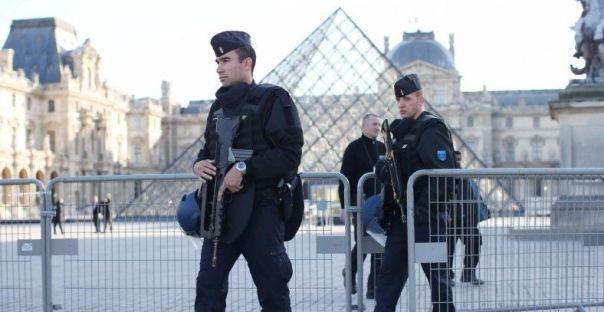 sociologos-analizan-terrorismo
